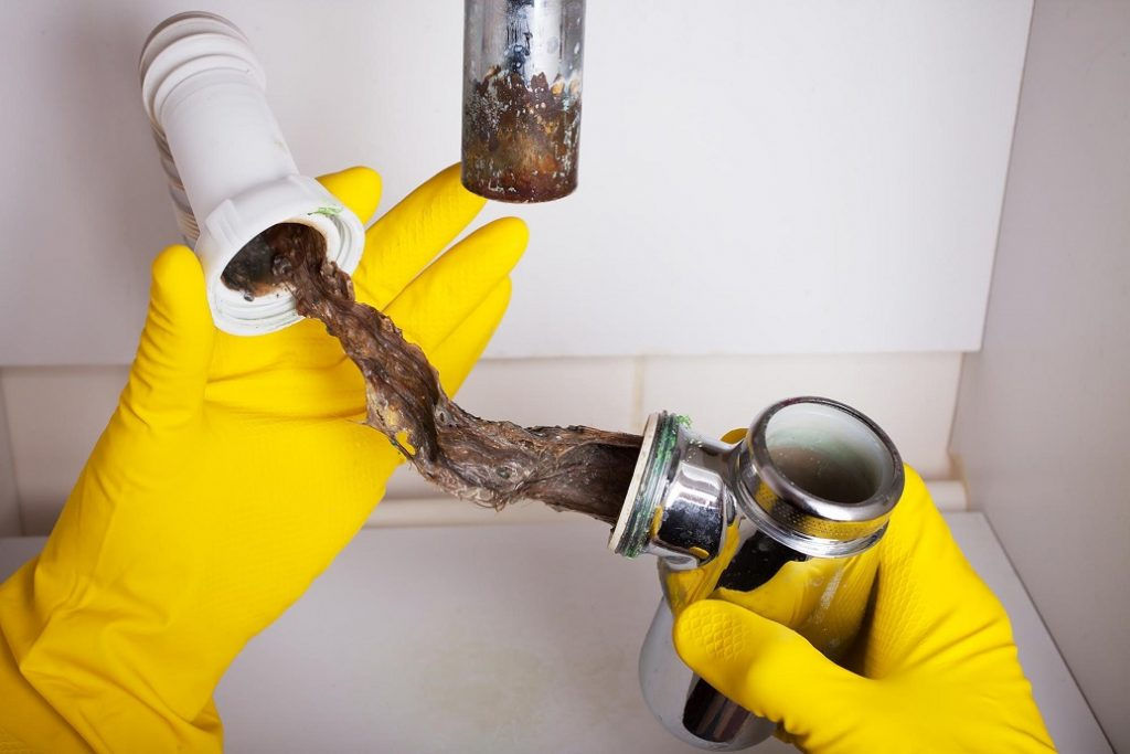 Drain-Cleaning-Mesquite-TX-Septic-Tank-Pumping-Installation-Repairs-We offer Septic Service & Repairs, Septic Tank Installations, Septic Tank Cleaning, Commercial, Septic System, Drain Cleaning, Line Snaking, Portable Toilet, Grease Trap Pumping & Cleaning, Septic Tank Pumping, Sewage Pump, Sewer Line Repair, Septic Tank Replacement, Septic Maintenance, Sewer Line Replacement, Porta Potty Rentals, and more.