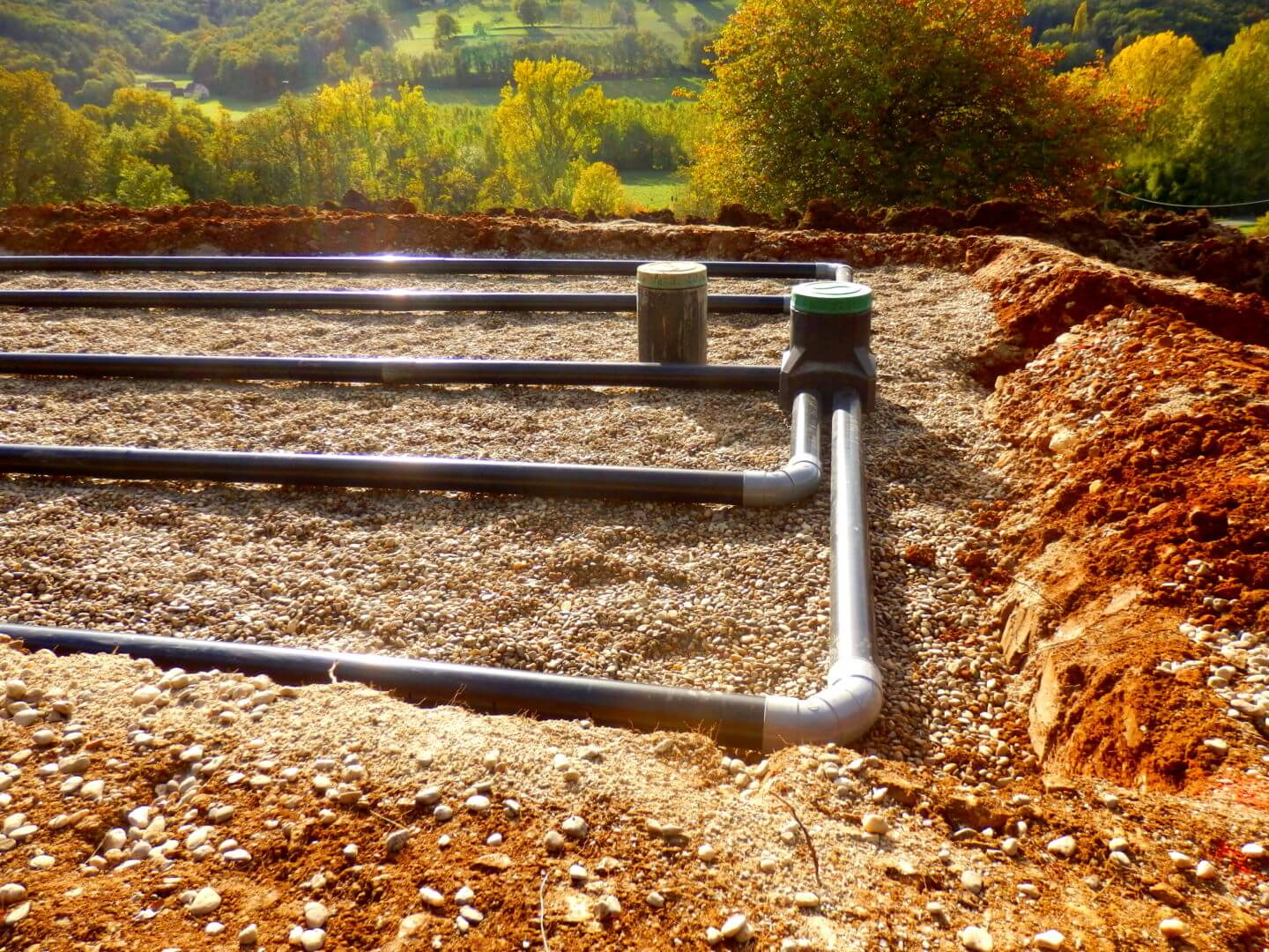 Municipal and Community Septic Systems-Mesquite TX Septic Tank Pumping, Installation, & Repairs-We offer Septic Service & Repairs, Septic Tank Installations, Septic Tank Cleaning, Commercial, Septic System, Drain Cleaning, Line Snaking, Portable Toilet, Grease Trap Pumping & Cleaning, Septic Tank Pumping, Sewage Pump, Sewer Line Repair, Septic Tank Replacement, Septic Maintenance, Sewer Line Replacement, Porta Potty Rentals, and more.