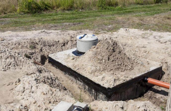 Septic Repair-Mesquite TX Septic Tank Pumping, Installation, & Repairs-We offer Septic Service & Repairs, Septic Tank Installations, Septic Tank Cleaning, Commercial, Septic System, Drain Cleaning, Line Snaking, Portable Toilet, Grease Trap Pumping & Cleaning, Septic Tank Pumping, Sewage Pump, Sewer Line Repair, Septic Tank Replacement, Septic Maintenance, Sewer Line Replacement, Porta Potty Rentals, and more.