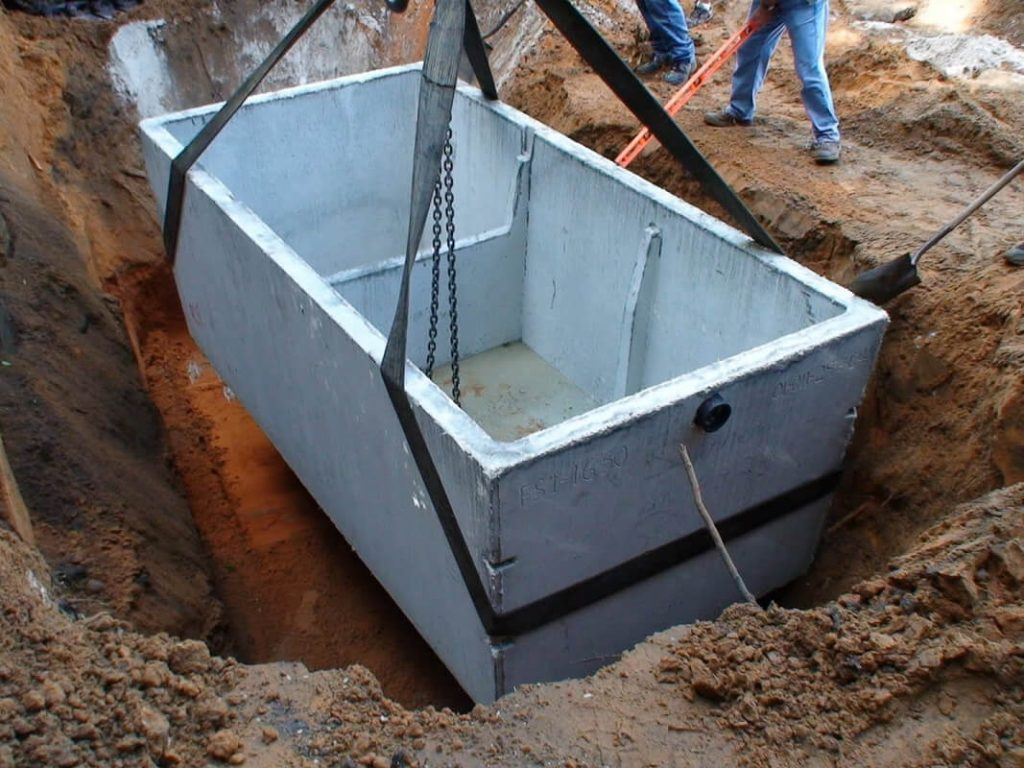 Septic Tank Installations-Mesquite TX Septic Tank Pumping, Installation, & Repairs-We offer Septic Service & Repairs, Septic Tank Installations, Septic Tank Cleaning, Commercial, Septic System, Drain Cleaning, Line Snaking, Portable Toilet, Grease Trap Pumping & Cleaning, Septic Tank Pumping, Sewage Pump, Sewer Line Repair, Septic Tank Replacement, Septic Maintenance, Sewer Line Replacement, Porta Potty Rentals, and more.