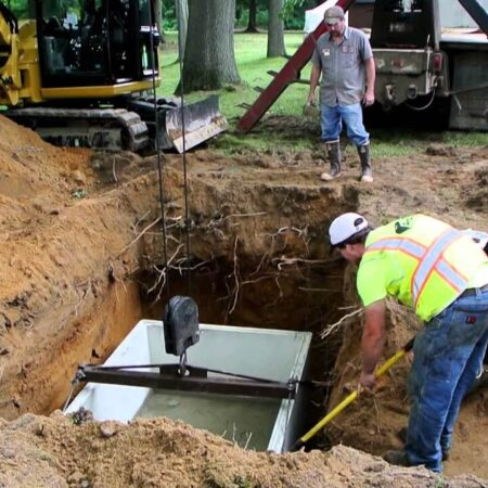 Septic Tank Maintenance Service-Mesquite TX Septic Tank Pumping, Installation, & Repairs-We offer Septic Service & Repairs, Septic Tank Installations, Septic Tank Cleaning, Commercial, Septic System, Drain Cleaning, Line Snaking, Portable Toilet, Grease Trap Pumping & Cleaning, Septic Tank Pumping, Sewage Pump, Sewer Line Repair, Septic Tank Replacement, Septic Maintenance, Sewer Line Replacement, Porta Potty Rentals, and more.
