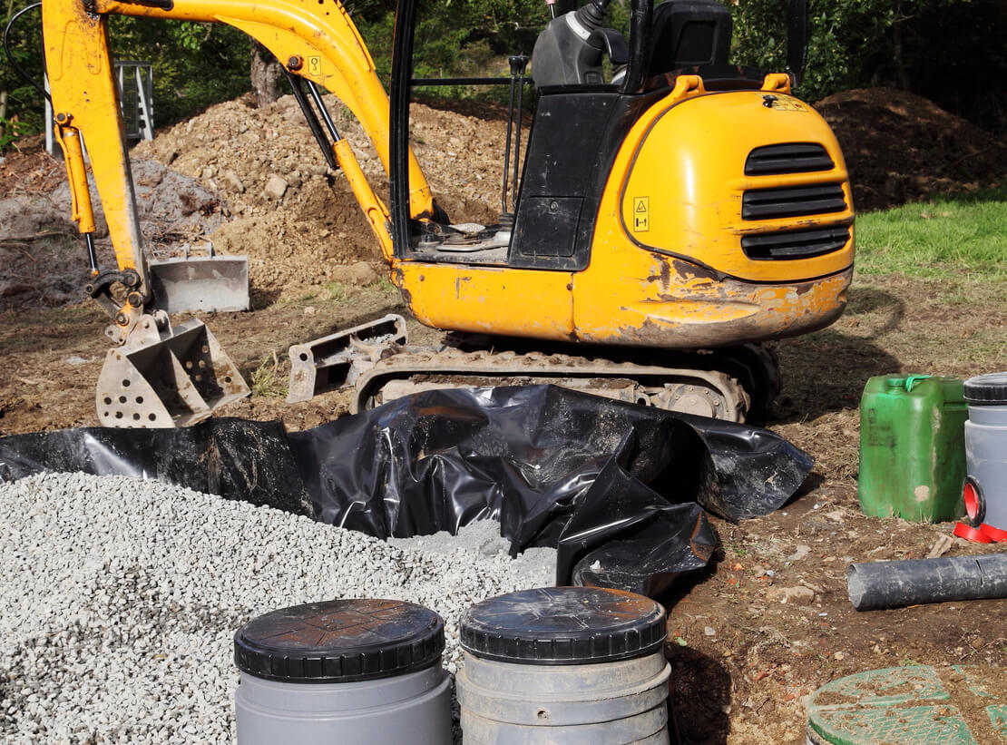 Septic Tank Replacement-Mesquite TX Septic Tank Pumping, Installation, & Repairs-We offer Septic Service & Repairs, Septic Tank Installations, Septic Tank Cleaning, Commercial, Septic System, Drain Cleaning, Line Snaking, Portable Toilet, Grease Trap Pumping & Cleaning, Septic Tank Pumping, Sewage Pump, Sewer Line Repair, Septic Tank Replacement, Septic Maintenance, Sewer Line Replacement, Porta Potty Rentals, and more.